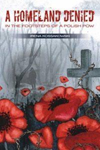 Book Review: A Homeland Denied